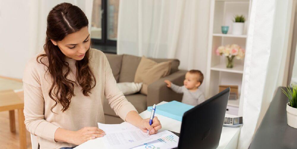 أفضل الوظائف في استراليا للمرأة