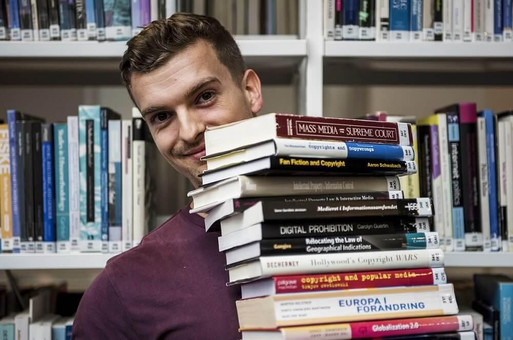 تكلفة دراسة اللغة في استراليا