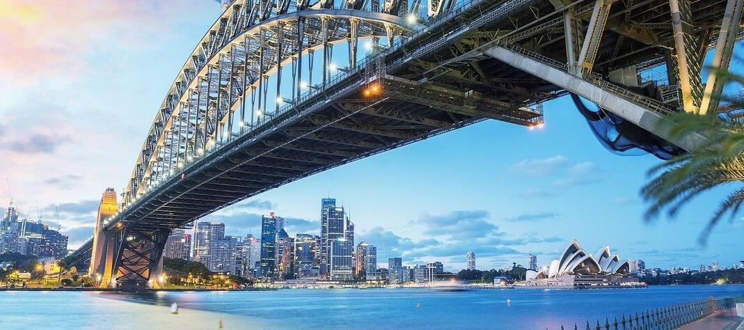 دليل معرض احد الأمرين استراليا عدد السكان Allusacars Com