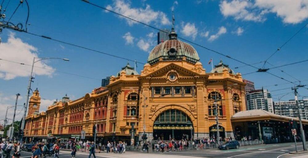 ارخص مدينة للعيش في استراليا