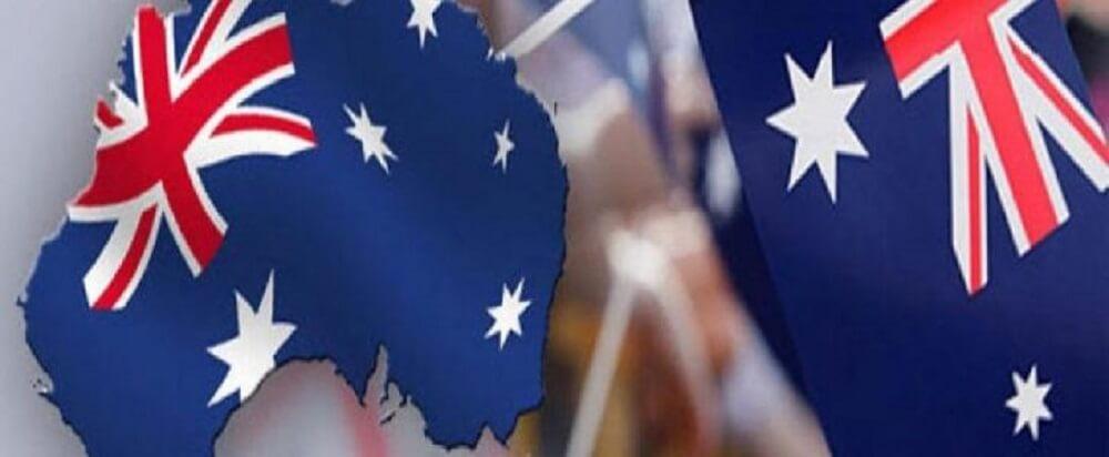 الهجرة الى استراليا من السعودية