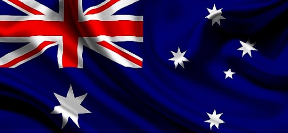 انواع الفيزا الاسترالية