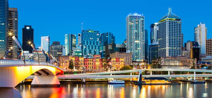 ارخص مدن استراليا للدراسة