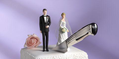 الطلاق في استراليا