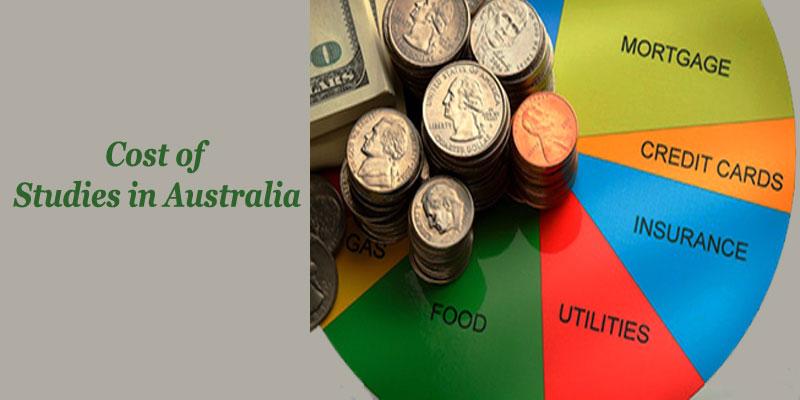 تكاليف الدراسة في استراليا