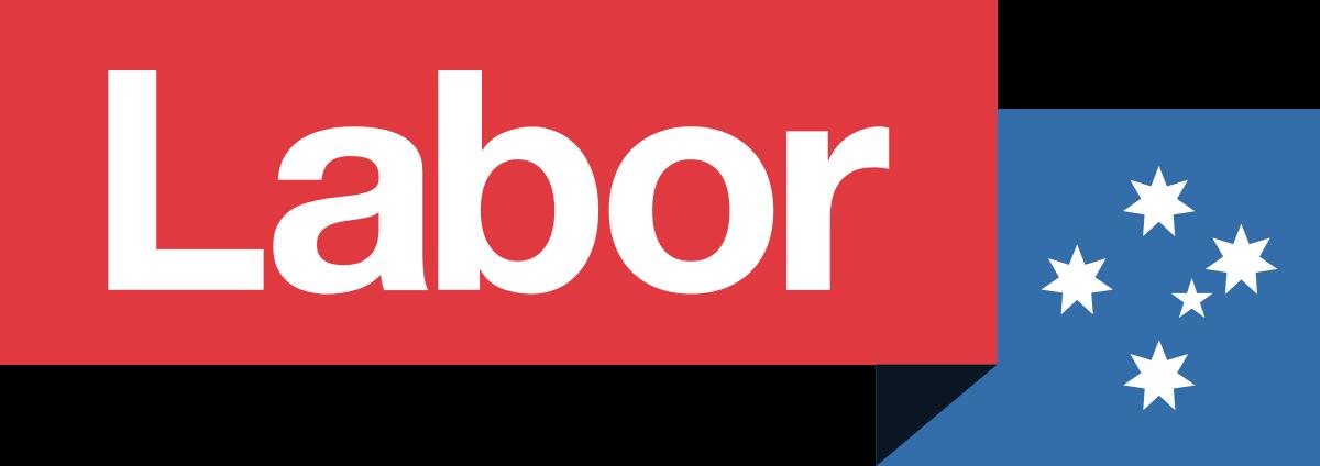 قانون العمل في استراليا