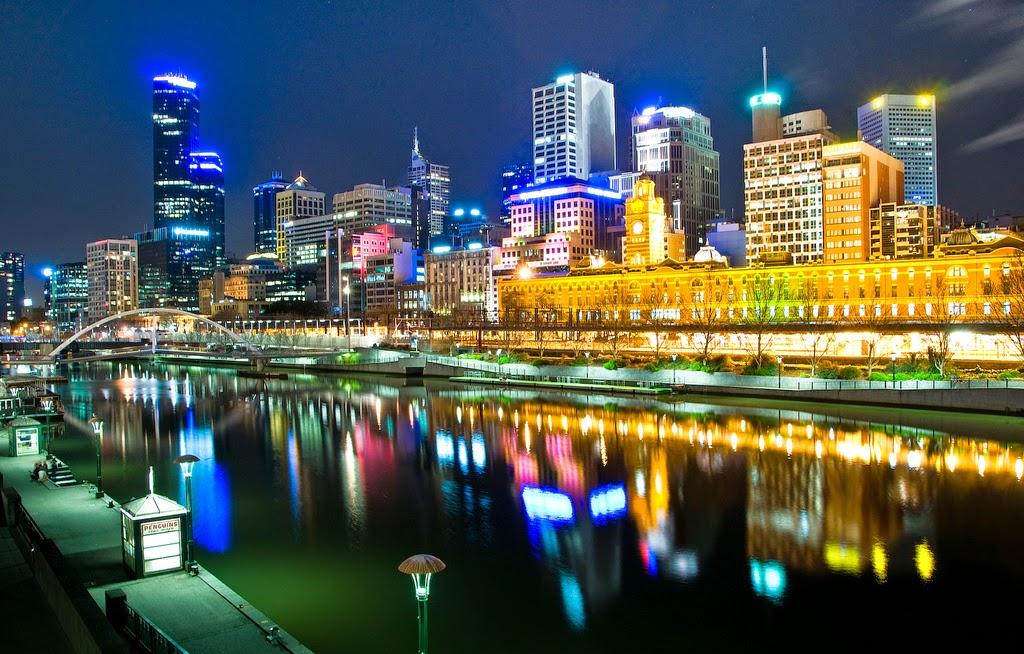 ارخص مدن في استراليا للمعيشة و السكن