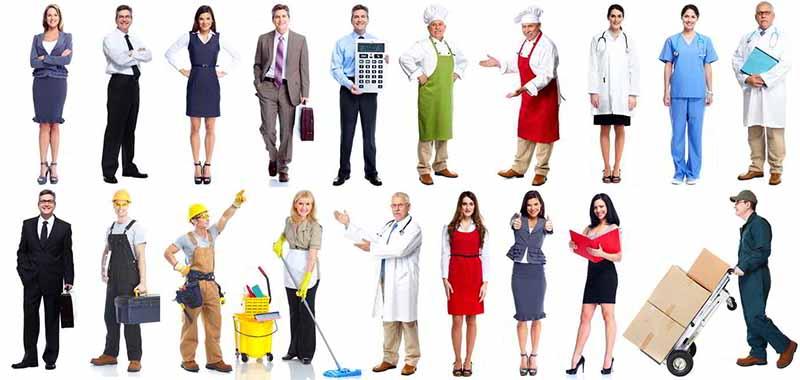 أكثر المهن المطلوبة في استراليا : الوظائف الأكثر طلبًا للهجرة