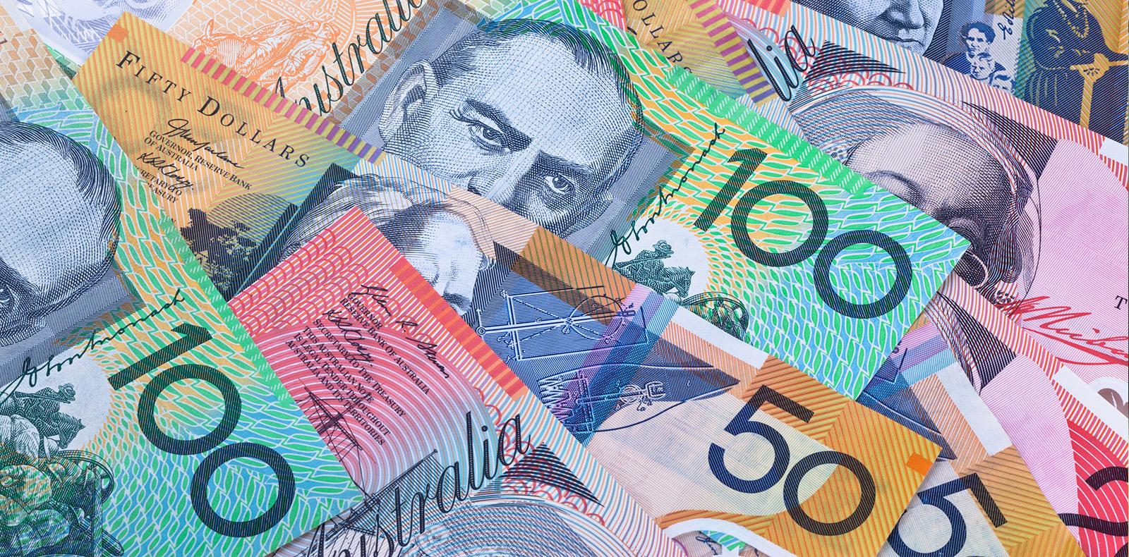 أبرز المعونات المالية التي تقدم للاجئين في أستراليا