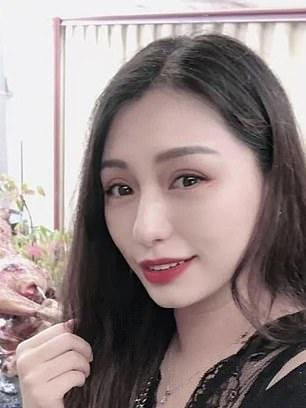 قال المحققون إن اختفاء السيدة تشانغ `` بعيد عن الشخصية للغاية ''