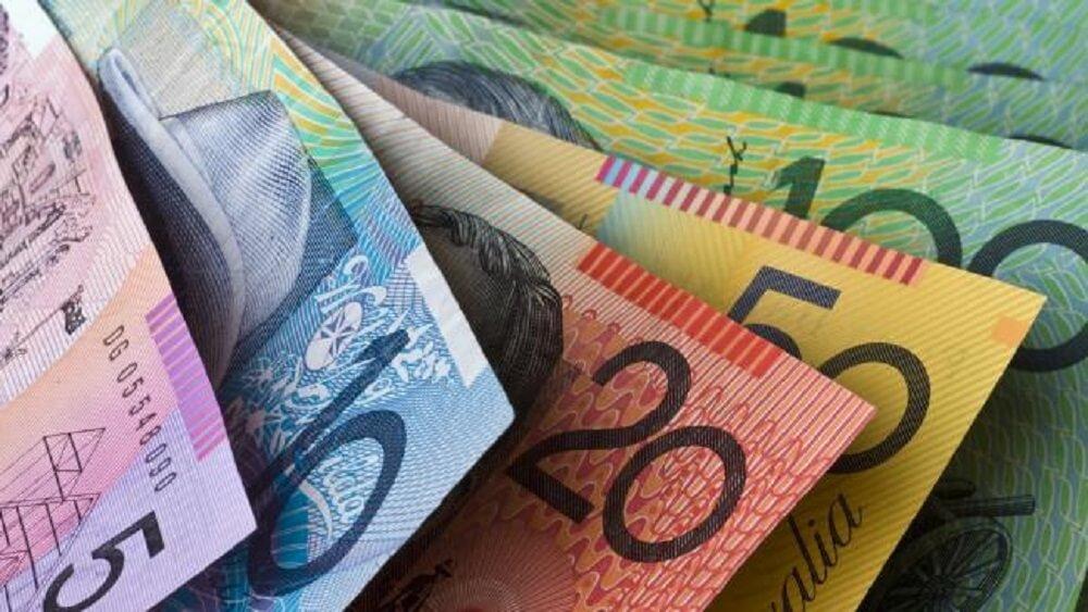 الرواتب في استراليا لأشهر الوظائف والتخصصات