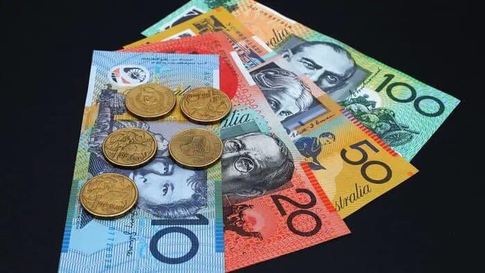 سعر الدولار الاسترالي مقابل أهم العملات العالمية والعربية 7 أيار