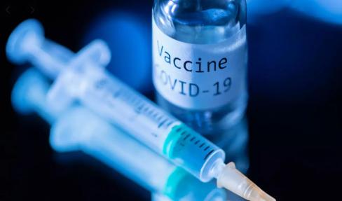 نيو ساوث ويلز تسجل سبع إصابات جديدة بفيروس كورونا في فنادق الحجر الصحي