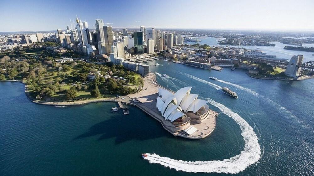 قائمة بأرخص 5 مدن في أستراليا للمعيشة