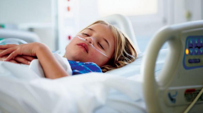 ملبورن: انتشار فيروس مشابه لفيروس كورونا يؤثر على الأطفال