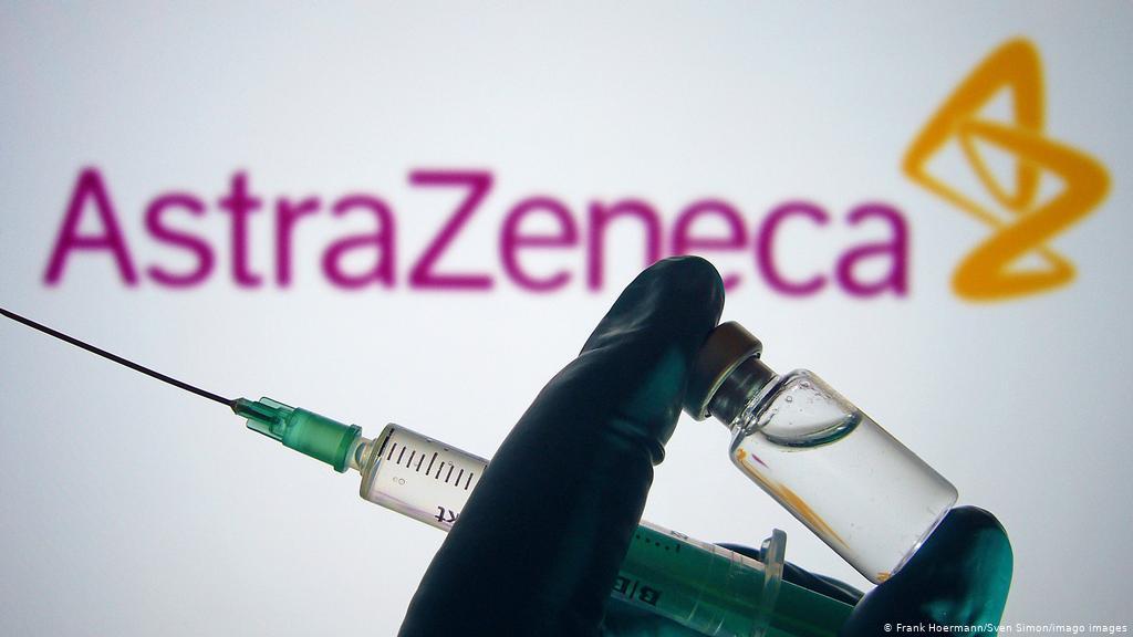 فريق الماني يكتشف سبب تجلط الدم بعد تلقي لقاح استرازينكا