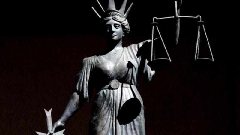 السجن 20 عاماً لرجل كان يعتدي جنسياً على شقيقة زوجته وابنته في سيدني