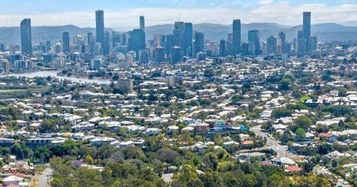شركة Corelogic: ارتفاع غير مسبوق لأسعار المنازل في أستراليا منذ 23 عاماً