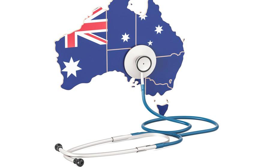 السماح لمواطني جنوب أستراليا بتقديم آرائهم بشأن الخدمات الصحية المقدمة لديهم