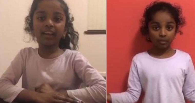 التمييز العنصري في أستراليا سبباً لوفاة طفلة في مستشفى بيرث