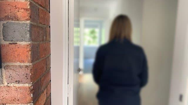 التحرش الجنسي بالموظفات أمر شائع في أستراليا..لكن الإبلاغ عنه نادر