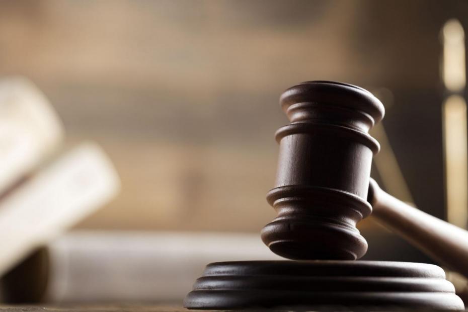 إصلاح جذري لقوانين الاغتصاب في ولاية نيو ساوث ويلز