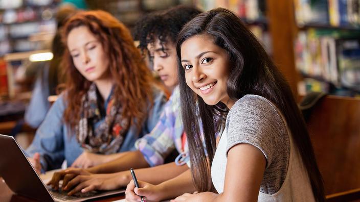 تعديل برنامج تعليم اللغة الإنجليزية للمهاجرين في استراليا