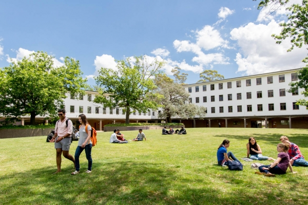 نيوساوث ويلز تقترح برنامج حجر صحي خاص بالطلاب الدوليين