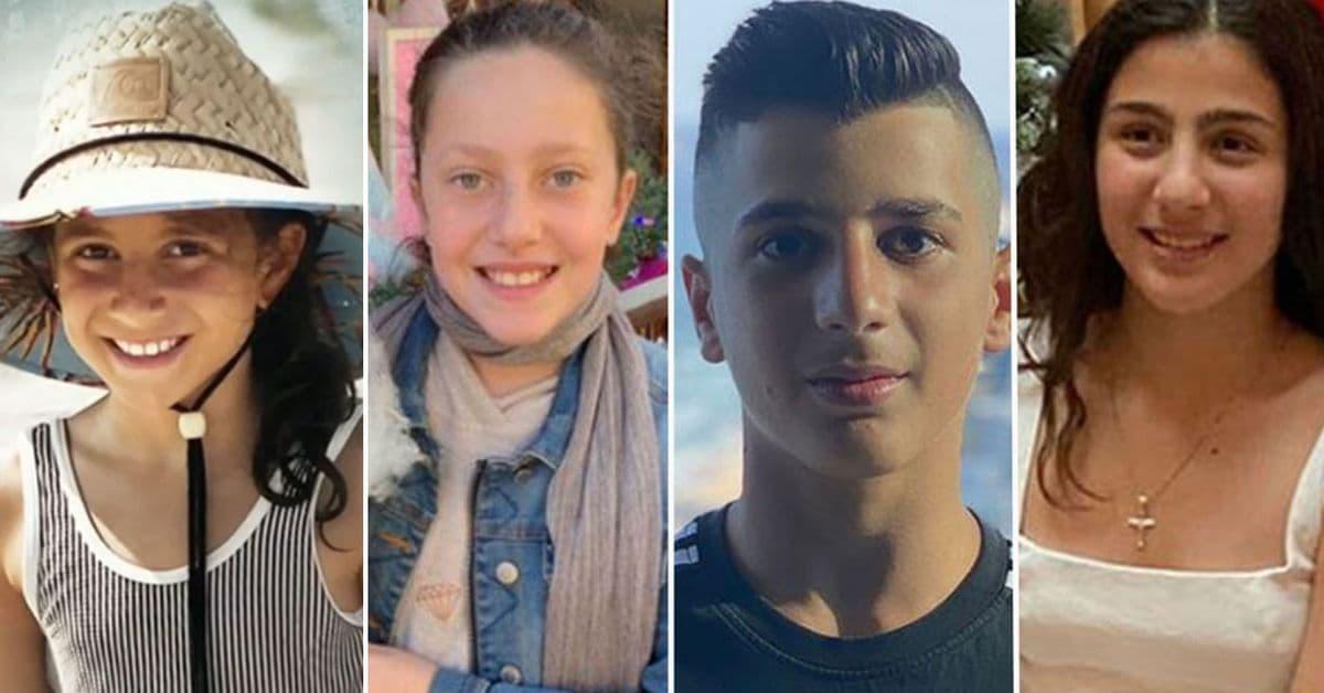السجن 21 عاماً لسائق متهور قتل أربعة أطفال في حادث سير مروع في سيدني