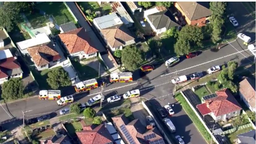 الحكومة الأسترالية تقدم عروضاً لشراء المنازل لفئة معينة الحكومة الأسترالية تقدم عروضاً لشراء المنازل لفئة معينة