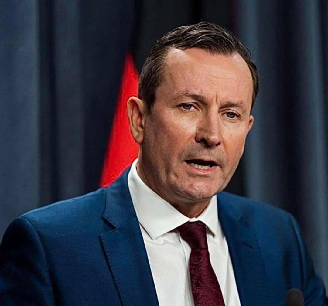 ولاية غرب أستراليا تعلن نهاية الإغلاق