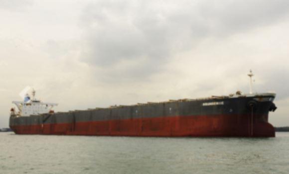 رئيس وزراء أستراليا الغربية: كورونا تصل إلى سفينة الشحن AquaGenie