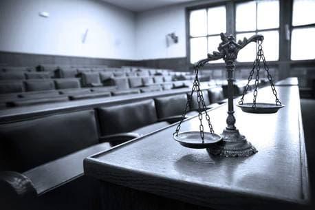 قاضي في سيدني يفرج عن امرأة على الرغم من ارتكابها جريمة احتيال فما السبب!