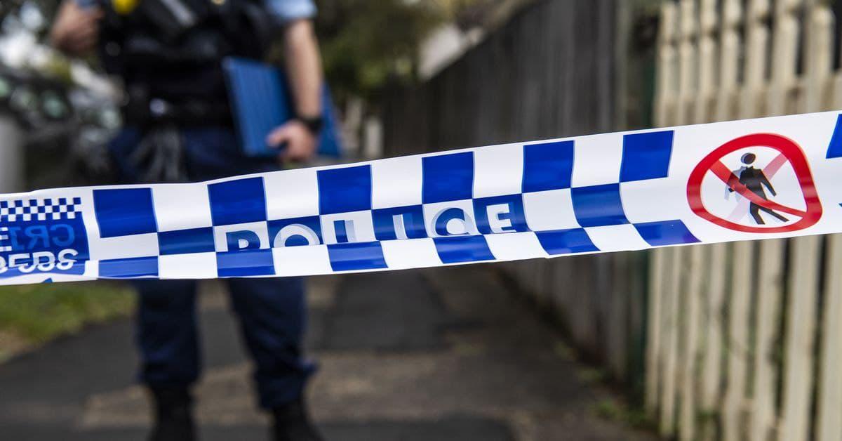 وفاة رجل وإصابة آخر بجروح بالغة إثر مشاجرة في فيكتوريا