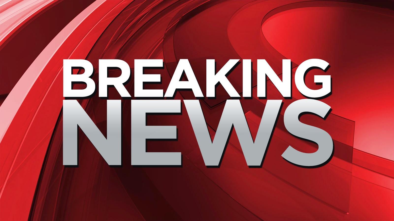 قلق كبير بعد إعلان نيوزيلندا عن إصابة عامل في مطار أوكلاند بفيروس كورونا