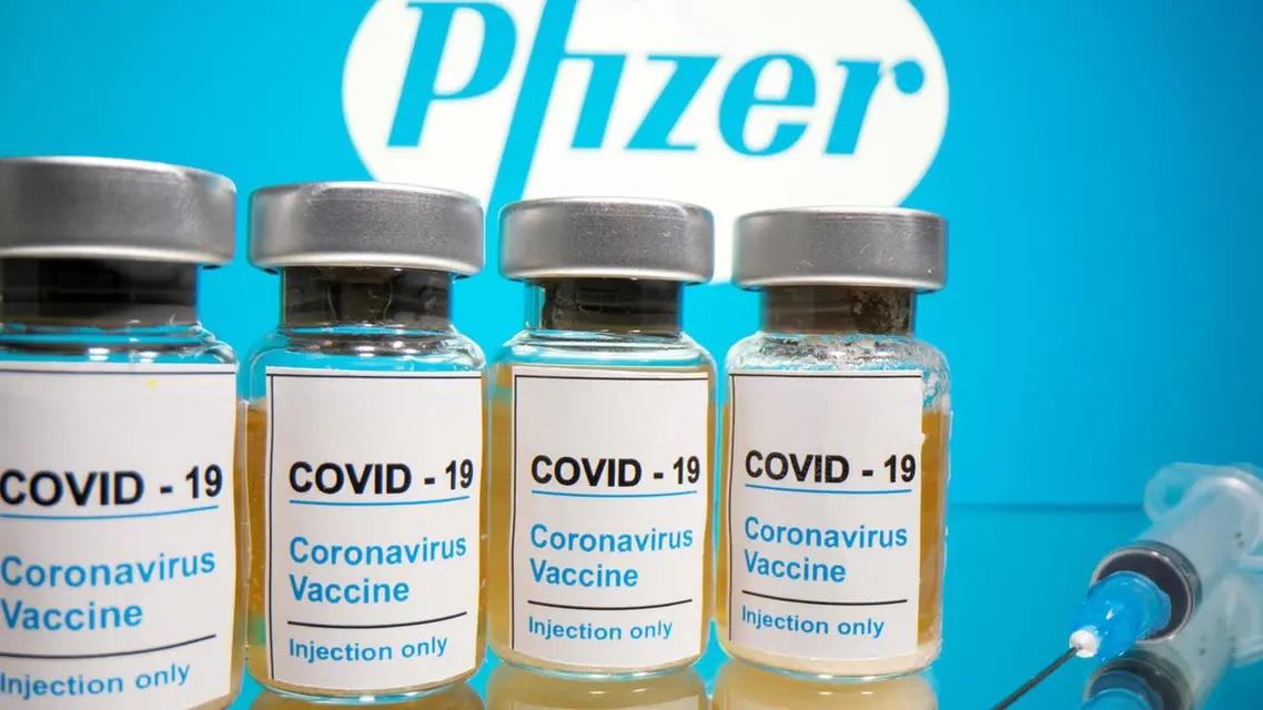 أستراليا تعلن عن موعد بدء تصنيع لقاحات محلية الصنع ضد فيروس كورونا