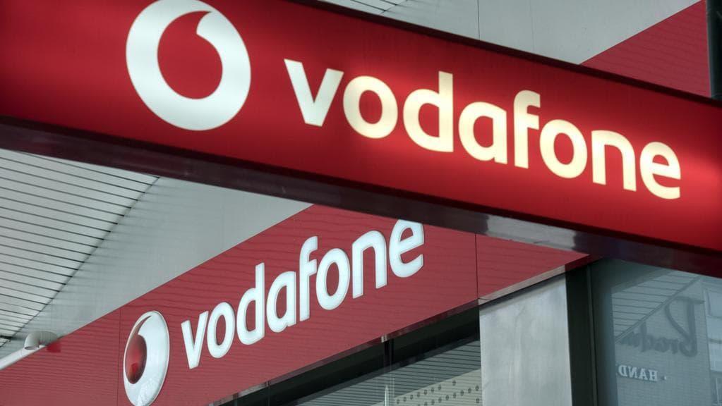 انقطاع كبير في شبكة Vodafone في جميع أنحاء أستراليا