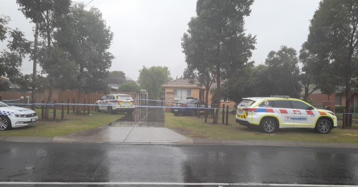 الشرطة تحقق في حادثة مقتل رجل ضمن شقته في ملبورن
