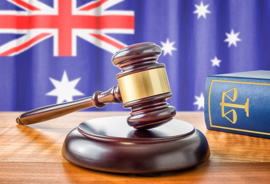 تعرف على أكثر القوانين الأسترالية غرابة..ومنها حيازة البطاطس!