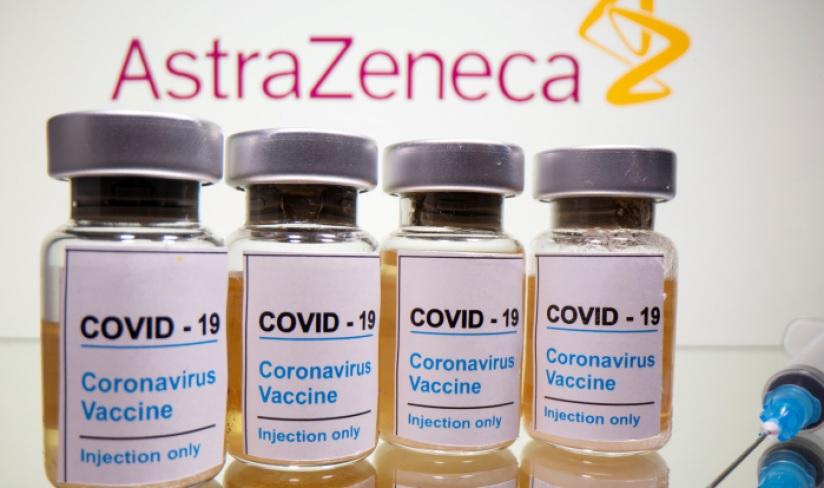 توقع المزيد من حالات الجلطات الدموية مع توسع برنامج التطعيم في أستراليا