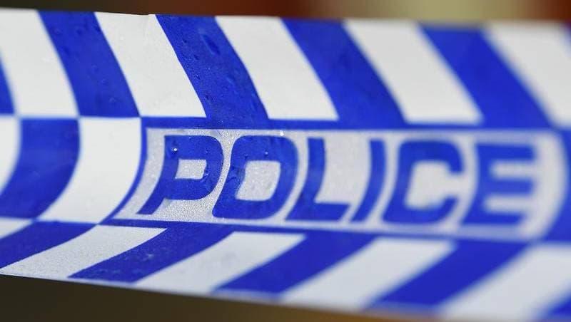 وفاة مراهق بعد تعرضه لاعتداء أثناء حفل جنوب شرق ملبورن