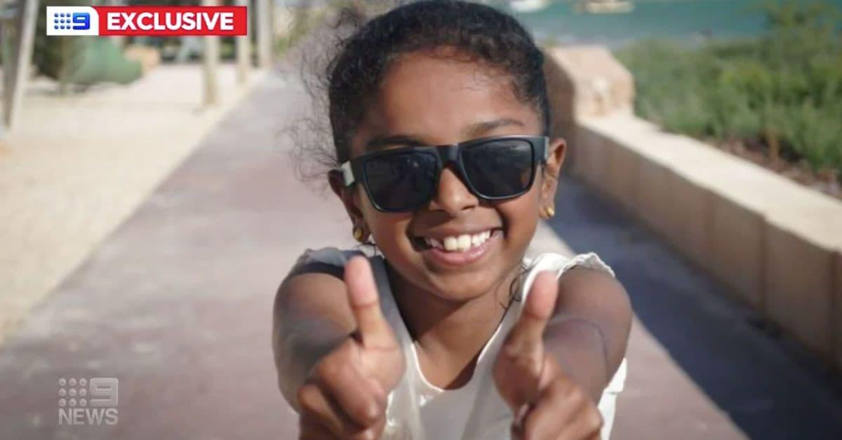 وفاة طفلة بسبب طول الانتظار في غرفة الطوارئ في مستشفى بيرث للأطفال