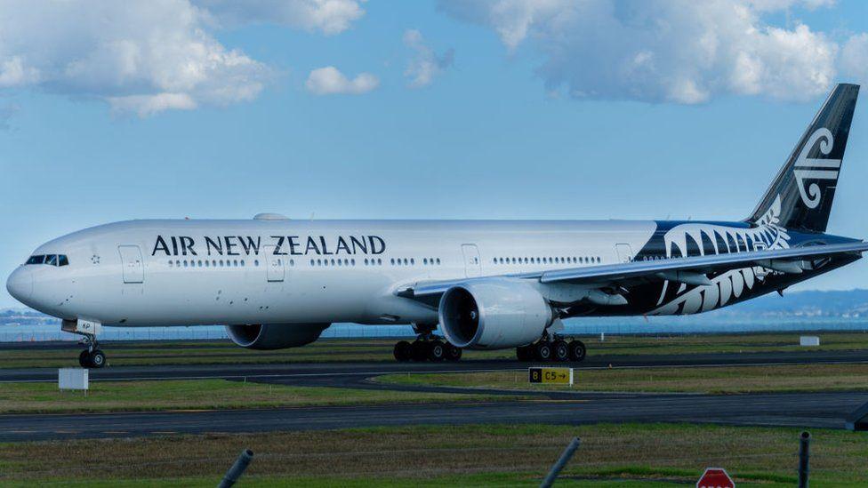 كل ما تريد معرفته عن استئناف الرحلات الجوية بين أستراليا ونيوزيلندا