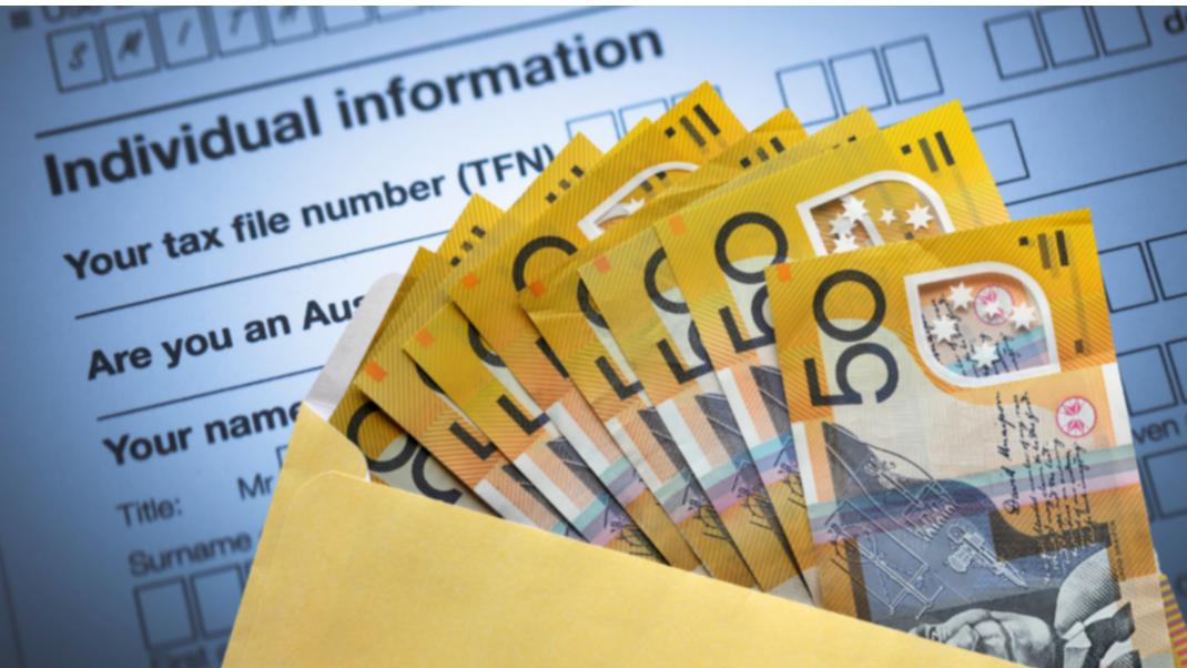 10 مليون أسترالياً سيتأثرون بقرار تخفيض الإعفاء الضريبي