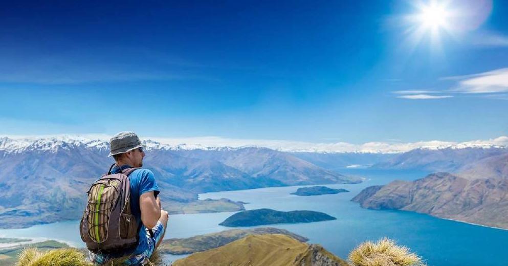 الهجرة إلى نيوزلندا