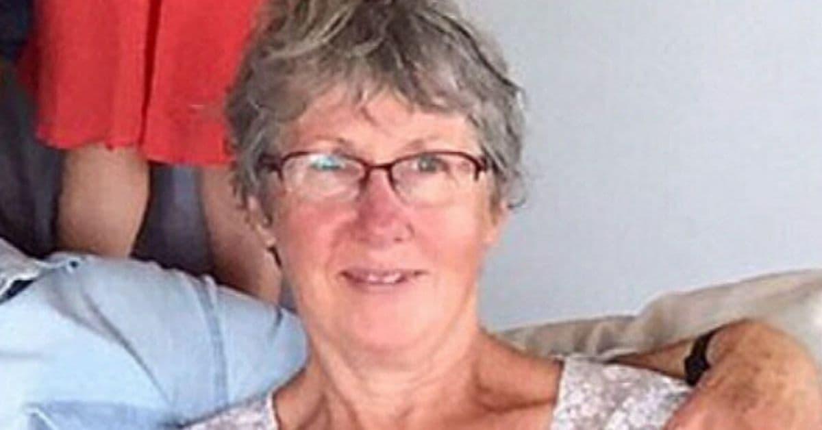 """""""القتل بدافع الحب""""..تبرئة امرأة قتلت والدتها المسنة في نيو ساوث ويلز"""
