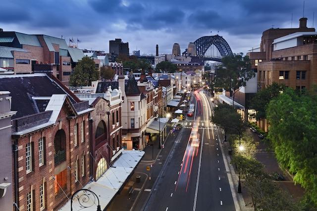 تكلفة المعيشة في أستراليا..مقارنة كاملة لأهم المدن الأسترالية