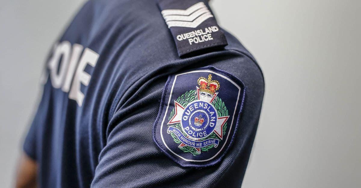 مقتل شخصين في تحطم طائرة تابعة لشركة Sunshine في كوينزلاند