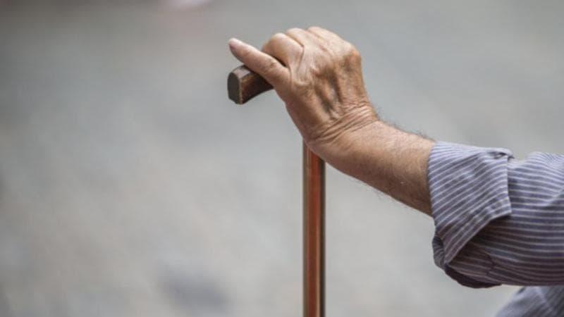 تقرير يكشف عن تقدم متوسط عمر سكان نيو ساوث ويلز خلال الأعوام الـ40 القادمة