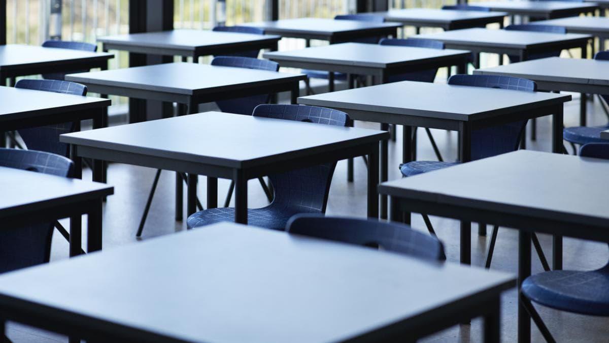 إغلاق مدرسة في سيدني بعد احتمال تعرض موظفيها للإصابة بفيروس كورونا